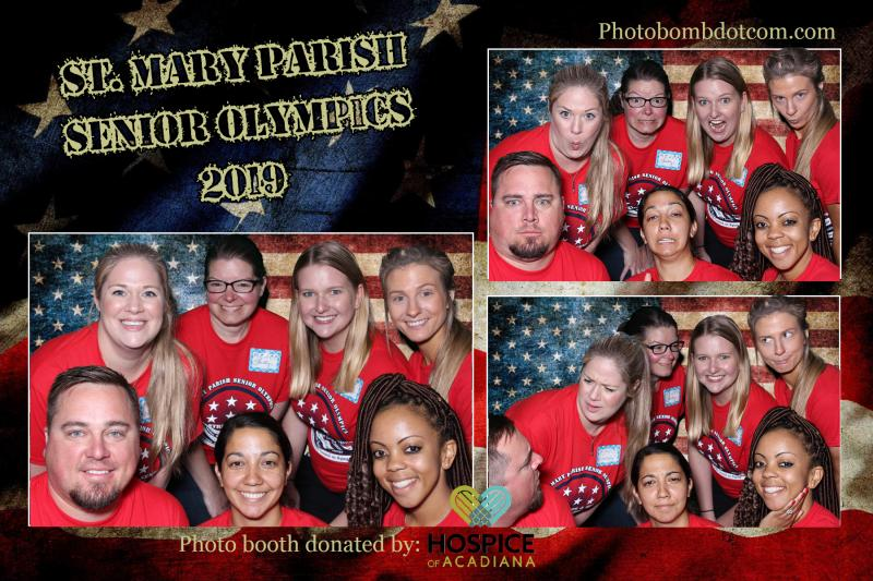 Photo Bomb Dot Com - Photo Booth Rentals in Lafayette, La  We